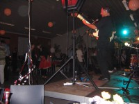 silosep-2008-016